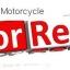 Rental Honda Click 110cc Auto thumbnail 3
