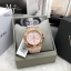 Guess Limelight Watch - W1053L3 thumbnail 3