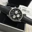EMPORIO ARMANI Sportivo Watch AR6009 thumbnail 3