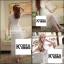 SPT Dress thumbnail 7