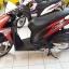 Rental Honda Click 125cc Auto thumbnail 3