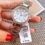 นาฬิกาข้อมือ MICHAEL KORS รุ่น Parker Multi-Function Silver Ladies Watch - MK5615 thumbnail 2