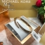 Michael Kors Matchstick Pave Rose Gold-Tone Cuff MKJ3511791 thumbnail 1