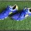 Sale รองเท้าฟุตบอล Kappa Versio Leather FG AG SHOES หนังแท้ thumbnail 2