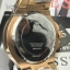Guess Mens Rigor Watch W0218G3 - Rose Gold thumbnail 4