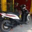 Rental Honda Spacy 110cc Auto thumbnail 7