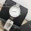 MARC BY MARC JACOBS Betty White Mother Of Pearl Dial Ladies Watch MBM3508 thumbnail 1