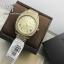 นาฬิกาข้อมือ MICHAEL KORS รุ่น Bryn Gold Dial Gold-plated Ladies Watch MK6134 thumbnail 2