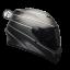 BELL MX-9 ADVENTURE MIPS RSD TITANIUM thumbnail 10