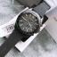 Emporio Armani Sport Chronograph - AR11048 thumbnail 3