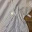 เดรส Striped Frill Trim Dress thumbnail 9