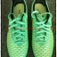 รองเท้าฟุตบอล Nike Magista ORDEN FG (รุ่นรองท๊อป) 41/260 thumbnail 2