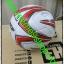 ลูกฟุตบอล H3 STAR thumbnail 2