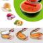 ที่หั่น ตัด คีบ แตงโม เมลอน มะละกอ thumbnail 4