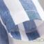 แฟชั่นชุดเซ็ท สีชมพู thumbnail 12