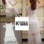 SPT Dress thumbnail 6