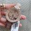 นาฬิกาข้อมือ MICHAEL KORS รุ่น Wren Crystal Pave Dial Chronograph Ladies Watch - MK6096 thumbnail 2