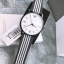 Emporio Armani Classic Sport Watch Father Day Gift - AR80004 thumbnail 1