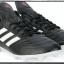 adidas Copa 17.3 FG Core Black/White/Core Black thumbnail 7