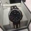 Guess Sporty W0366G3 Men's Watch Black thumbnail 2