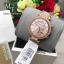 MICHAEL KORS Parker Blush Dial Ladies Watch MK5896 thumbnail 2