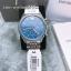 Emporio Armani Chronograph Blue Dial - AR1974 thumbnail 3