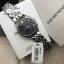 Emporio Armani Classic Watch Lady AR1791 thumbnail 2