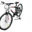 ขาตั้งเกี่ยวจักรยาน แบบแขวนข้าง thumbnail 1