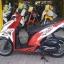 Rental Honda Click 125cc Auto thumbnail 8