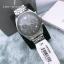 Emporio Armani Men Chronograph - AR5998 thumbnail 1