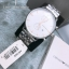 Emporio Armani Sport Retro Watch - AR1933 thumbnail 1