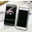 [120-011]เคสมือถือไอโฟน Case iPhone 7 เคสนิ่มสไตล์ยุโรปแบรนด์ Captain America