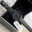 EMPORIO ARMANI Classic Black Dial Men's Watch AR1732 thumbnail 1