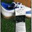 Sale รองเท้าฟุตบอล ฟุตซอล Nike futsal ของแท้ 100% ขายใน ญี่ปุ่น thumbnail 7