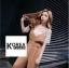 เซตเอี๊ยม (4ชิ้น) สไตล์เกาหลี thumbnail 9