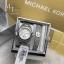 MICHAEL KORS Blair Multi-Function Glitz Ladies Watch MK5612 +Bracelet Set thumbnail 1
