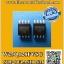 W25Q128FVSG SOP-8 FLASH 16M thumbnail 1