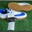 Sale รองเท้าฟุตบอล ฟุตซอล Nike futsal ของแท้ 100% ขายใน ญี่ปุ่น thumbnail 6