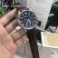 นาฬิกาข้อมือ MICHAEL KORS รุ่นGage Chronograph Blue Dial Men's Watch MK8362 thumbnail 1