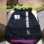 กระเป๋าเป้ H3 รุ่น SIMPLE (สีดำ) thumbnail 2