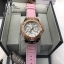 GUESS LADIES' LIMELIGHT WATCH W0775L3 thumbnail 1