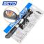 อุปกรณ์สูบลม BETO CMP008 thumbnail 1