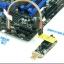 เครื่องแฟลช eeProm มหาเทพ 9 Multi Programming thumbnail 8