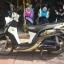Rental Yamaha Fino 115cc Auto thumbnail 9