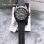 Emporio Armani Sport Chronograph - AR11048 thumbnail 2