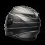 BELL MX-9 ADVENTURE MIPS RSD TITANIUM thumbnail 9