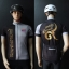 เสื้อปั่นจักรยานแขนสั้น ชมรมจักรยานภาชี thumbnail 1