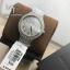 นาฬิกาข้อมือ MICHAEL KORS รุ่น Kerry Crystal Pave Stainless Steel Ladies Watch MK3359 thumbnail 1