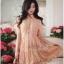 เดรสคอปก Haidi Lace Collar Dress thumbnail 2