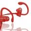 Power Sport - Wireless Earphone MS-B7 - (แถมฟรี ถุงผ้ากันรอย มูลค่า50บาท) thumbnail 6